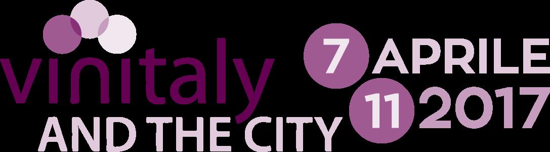 Vinitaly-and-the-city-logo-2017-retina (1)