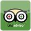 tripadvisor-tdt