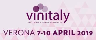 vinitaly2019